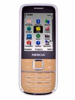 Nokia 2700C