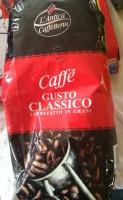L`antica caffetteria, gusto classico, 1000g