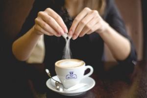 Кава «Лате»