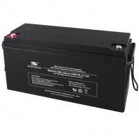 Аккумуляторная батарея ML 12-150 (AGM)