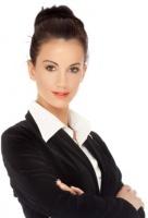 Приглашаются на работу агенты - финансовые консультанты.