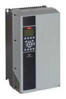 Преобразователь частоты VLT® AQUA Drive FC 200