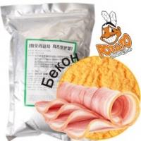 Вкусо-ароматические добавки для производства чипсов, снэков, сухариков