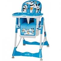 стульчик для кормления Lorelli PRIMO