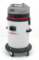 Промышленный пылесос Soteco Europa 440 E XP