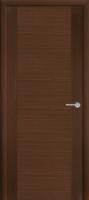 Двери офисные СТАНДАРТ орех модерн