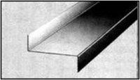 Профиль гнутый зетовый ст.3, 09Г2С 09Г2 09Г2Д толщина 2,3,4,5,6 мм. длина 2-18 м.