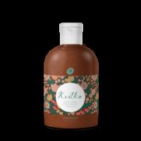 Душ-пілінг для тіла «Шоколад з лісовим горіхом»