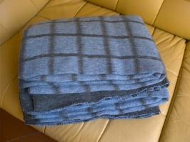 Одеяла ПШ