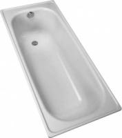 Ванна стальная BLB Europa150х70 см
