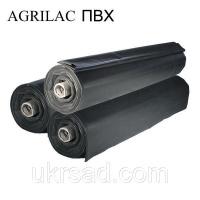 ПВХ пленка для пруда Agrilac Италия (0,5мм)