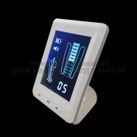 Апекслокатор J4 работает в сухой и влажной среде, YS-RZ-C, цветной LCD дисплей