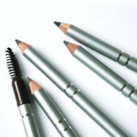AERY JO карандаш для бровей Eyebrow Pencil