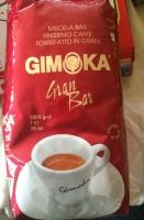 Gimoka gran bar,1000gr