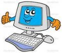 Уроки обучения работы на ПК / Компьютере