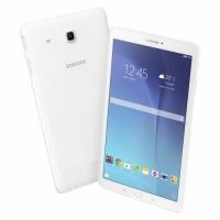 Samsung Galaxy Tab E 3G T561
