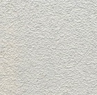 Плита ОАЗИС|Armstrong OASIS 600*600*12мм