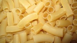 Італійські