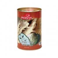 Чай Mervin Черный СауСеп крупно листовой 100 грам