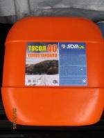 Тосол ГОСТовский, SOBOL t-40 Опт 1, 2, 5, 10, 20, 50, 100 литров