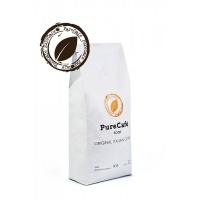 Кофе PureCafe Soar зерновое 1 кг
