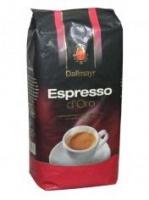 Dallmayr Espresso d«Oro зерно 1кг