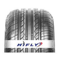 205/70R14 HIFLY HF201 Авто шина Летняя/всесезонная M+S 95H, Китай на ВАЗ/ГАЗ