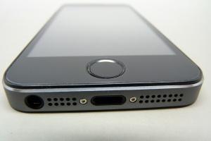 іPhone 5 4« 1 Ядро 512мб/4гб 5 мп.Андроид