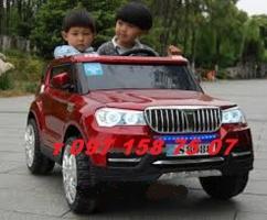 Детский электромобиль BMW S8088