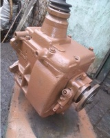 Коробка передач КПП Газ-3307, Газ-53