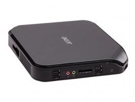 Б\У компактный компьютер Acer Veriton N282G из Германии!