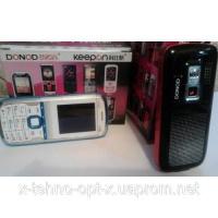 Donod 5130C Орыгинальна зборка+Подарок