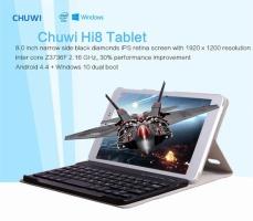 Планшет CHUWI Chuwi Hi8 2GB/32GB