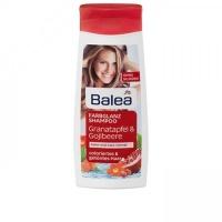 Шампунь для окрашенных волос Balea 300мл