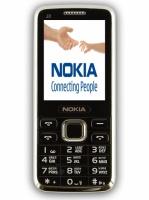 Nokia J8 (2 sim)
