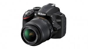 Nikon d 3200 18 *105 Vr Kit + сумка