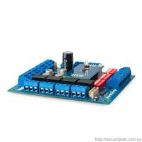 Сетевой контроллер FortNet ARCP