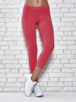 17-36 Женские лосины Extory Sport леггинсы женская одежда / жіночий одяг