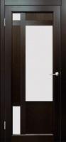 Межкомнатные двери по индивидуальному заказу