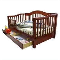 Детская кровать «Американка»