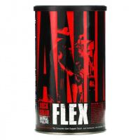 Universal Nutrition, Animal Flex, для підтримки суглобів, 44 пакету
