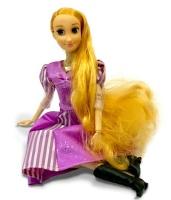 Кукла Beatrice Рапунцель 30 см