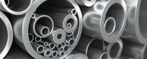 Купить трубы стальные бесшовные горячедеформированные, холоднодеформированные, толстостенные, цельнотянутые