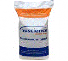 БВМД - белково-витаминно-минеральные кормовые добавки Цехаве Корм