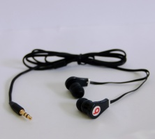 Наушники Monster Beats by Dr.Dre.