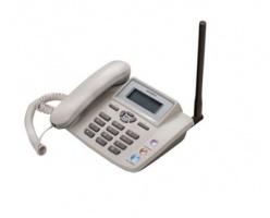 Huawei ETS 2258