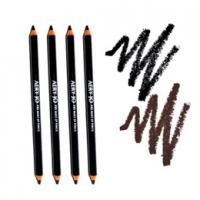 AERY JO карандаш для бровей Pro Make-up Pencil