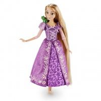 Кукла принцесса Рапунцель. Дисней. Оригинал