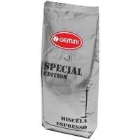 Gemini Miscela Espresso 1 кг