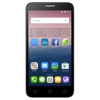 Alcatel One Touch Pop 3 5015D Soft Gold